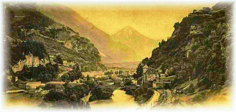 HISTOIRE ABRÉGÉE DE L'ÉGLISE - PAR M. LHOMOND – France - année 1818 (avec images et cartes) SaintMauricePont